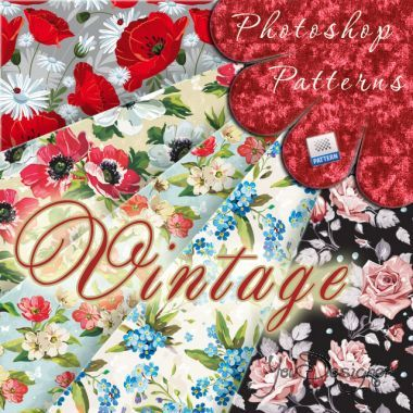 vintage-floral-patterns-1371250963.jpg (144.76 Kb)