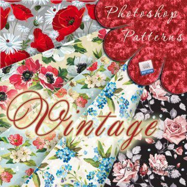vintage-floral-patterns-1371250963.jpg (144.76 Kb)
