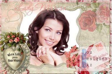 vintazhnaya-otkrytka-fotoramka-s-dnem-svyatogo-valentina.jpg (70.74 Kb)