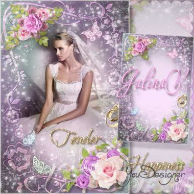 weddingtenderhappiness-bygalinav-1340723242.jpeg (73.35 Kb)