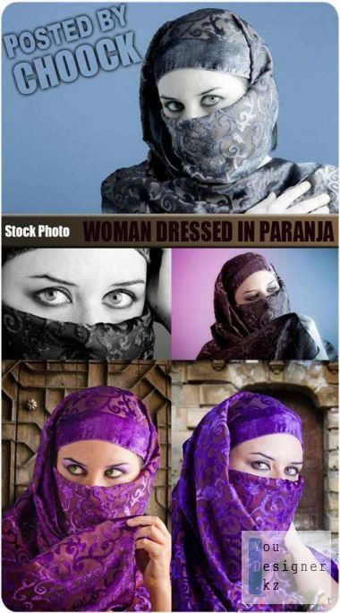 woman-in-paranja-1326318386.jpeg (102.44 Kb)
