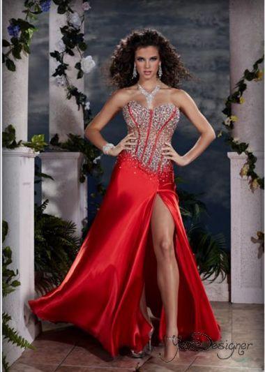 womens-photoshop-template-a-daring-red-dress.jpg (115.62 Kb)