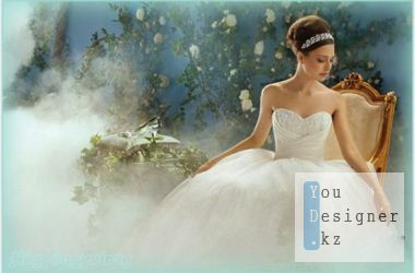womens-photoshop-template-cinderella.jpg (32.65 Kb)