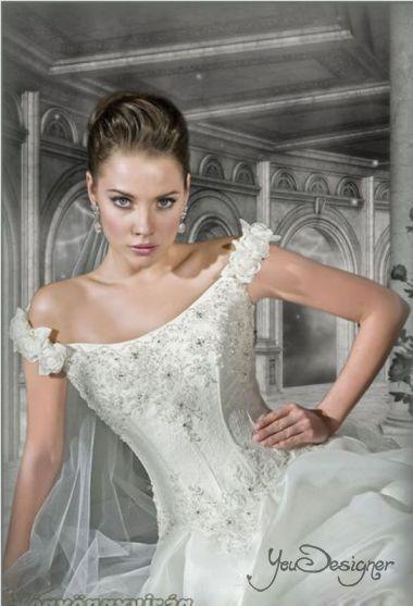 womens-photoshop-templates-a-beautiful-bride.jpg (66.24 Kb)