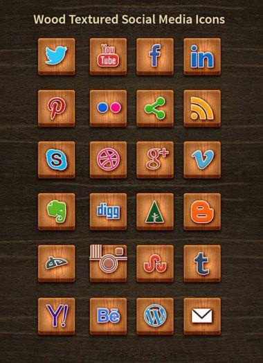 wooden-social-media-icons-35508.jpg (1.2 Kb)