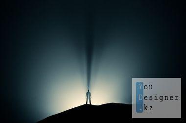 x-2e2af6.jpg (13.73 Kb)