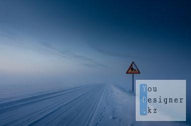 x-6716f8d0.jpg (19.82 Kb)