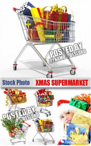 xmas-supermarket-1324504163.jpeg (86.7 Kb)