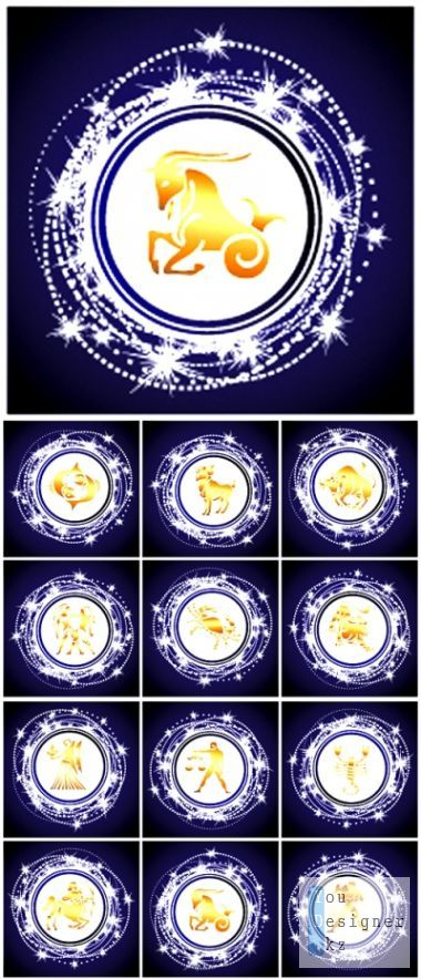 zodiac-vector-backgrounds.jpg (107.08 Kb)