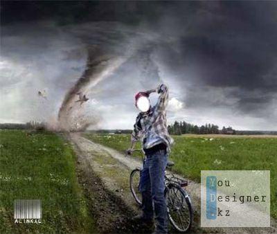 tornado_1289761255.jpeg (23.84 Kb)
