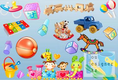 toys_clipart.jpg (28. Kb)