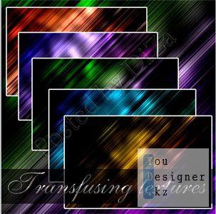 transfusing_textures__perelivayusziesya_tekstury.jpg (25.94 Kb)