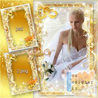 twolovingheartsinsweetfidelity_1314276411.jpeg (28.11 Kb)