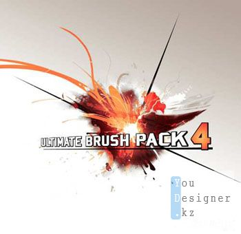 ultimate_brush_pack_no_4_1320944471.jpeg (16.72 Kb)