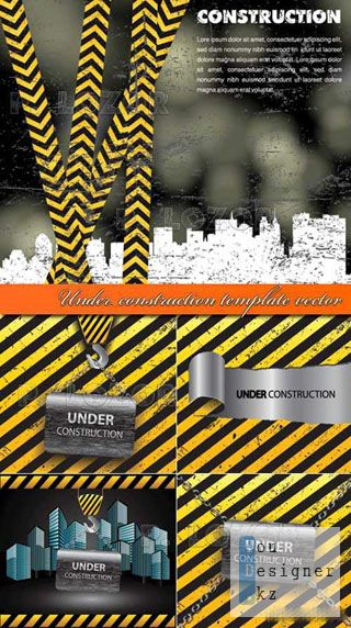 under_construction_template_vector_13194097.jpg (69.68 Kb)