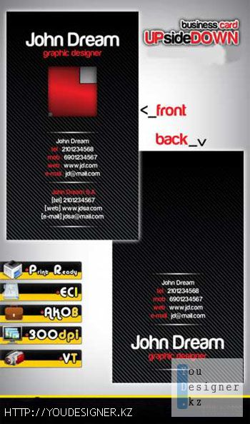 upside_business_card_free_psd__1320107022.jpg (.19 Kb)