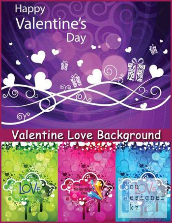 valentine_love_background_1296676801.jpeg (.65 Kb)