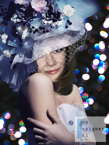 ve4ernii_portret.jpg (37.84 Kb)
