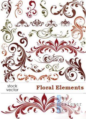 vector__floral_elements__rastitelnye_elementy_vektor.jpg (41.3 Kb)
