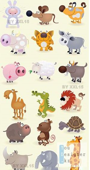 vector_cartoon_animals.jpg (33.75 Kb)