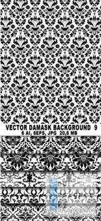 vektornye_damskie_fony.jpg (46.82 Kb)