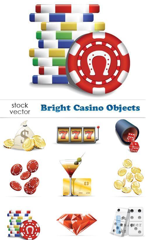 Mit blackjack manual