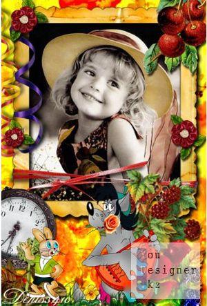 veselaya_detskaya_ramochka__zvuki_detstva.jpg (44.17 Kb)