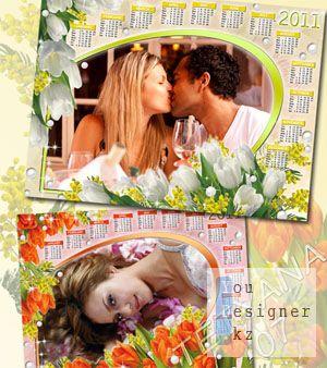 vesennie_kalendari_ramki__na_2011_god__belye_i_krasnye_tyulpany.jpg (34.23 Kb)