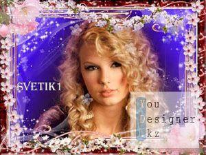 vesennie_nastroenie_1304199438.jpeg (24.92 Kb)