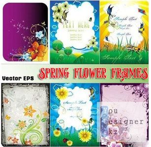vesennie_ramochki__sping_floral_frames.jpg (31.11 Kb)