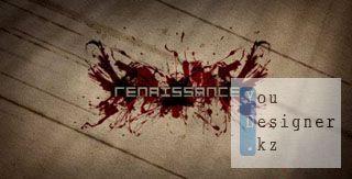 vh_renaissance_1315407868.jpg (12.8 Kb)