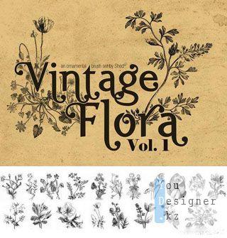 vintage_flora_vol_1307297381.jpg (31.65 Kb)