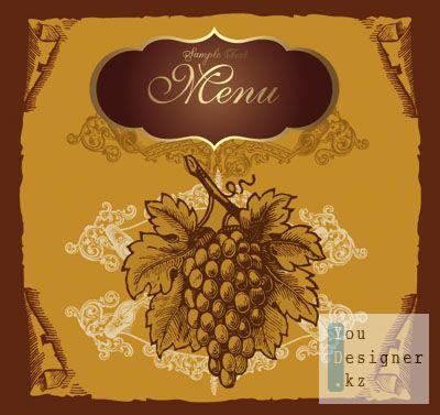 vintage_menu_73.jpg (30.07 Kb)