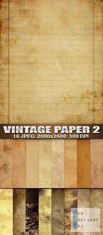 vintage_paper_2_1295522476.jpg (60.79 Kb)