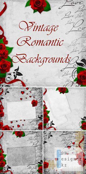 vintage_romantic_back_129671.jpg (51.56 Kb)