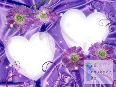 violetframe.jpg (27.24 Kb)