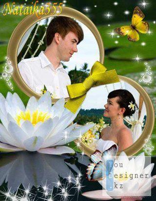 volsh_kuvshinka_1308666010.jpg (36.31 Kb)
