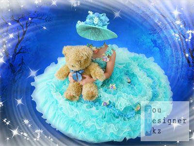 volshebnaya_zima_2233232323.jpg (29.45 Kb)