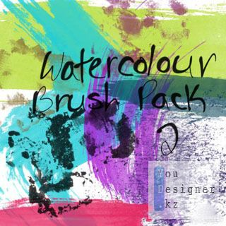 watercolour_brush_pack_2_by_na_13055323180.jpg (31.08 Kb)