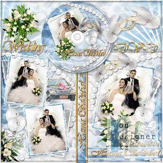 wedding1125dvd_13150343.jpg (36.97 Kb)