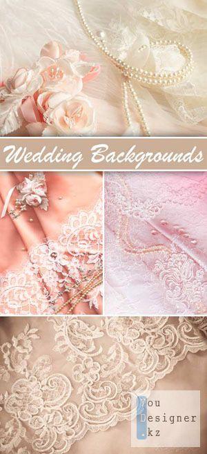 wedding_back_13053352.jpg (45.21 Kb)