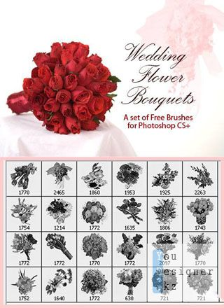 wedding_flower_bouquet_1318268681.jpeg (37.04 Kb)