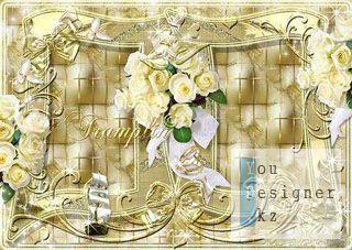 wedding_frame_0607_1309889155.jpg (27.96 Kb)