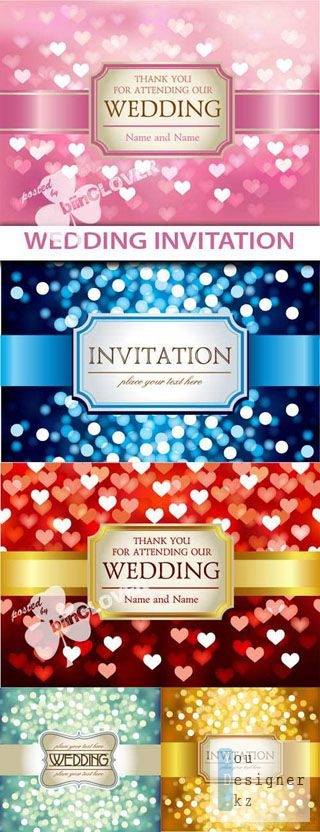 wedding_invitation_1308134347.jpg (73.18 Kb)