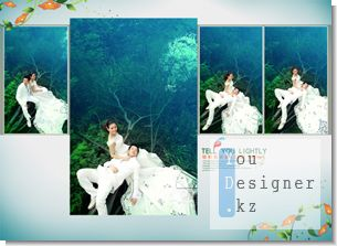 wedding_photo_templates__gently_tell_you_01.jpg (16.88 Kb)