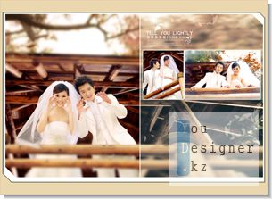 wedding_photo_templates__gently_tell_you_05.jpg (19.11 Kb)
