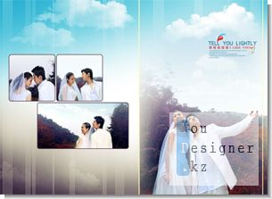 wedding_photo_templates__gently_tell_you_06.jpg (13.11 Kb)