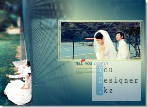 wedding_photo_templates__gently_tell_you_08.jpg (15.41 Kb)