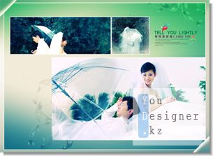 wedding_photo_templates__gently_tell_you_10.jpg (15.64 Kb)