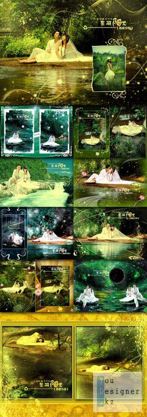 wedding_phototemplate__sunshine_lake.jpg (83.27 Kb)
